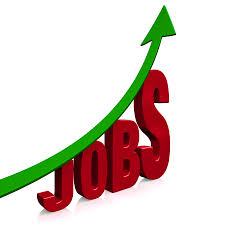 Jobs Search by 4 Emerging Hiring Trends To Know For A Better Job Search