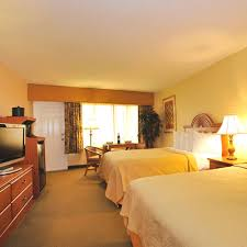 Comfort Inn On The Beach Clearwater Beach Resort Quality Beach Resort Clearwater Beach
