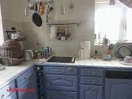 repeindre des meubles de cuisine rustique cuisine rustique argileo