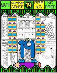 162 best kindergarten math images on pinterest kindergarten math