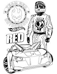 grave digger monster truck coloring pages team wheels coloring pages 5 wheels birthday party