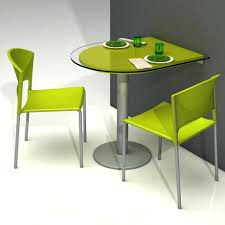 table de cuisine pliante but table de cuisine design table de cuisine pliante but table