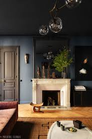 French Interiors by Beautiful French Interiors By Marianne Evennou Pufik Beautiful