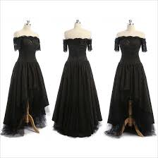 gothic party dresses u2013 home decoration ideas