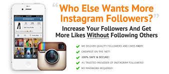 buy followers buy instagram followers cheap