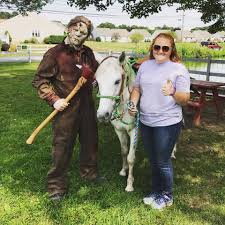 spirit halloween work hours monster mash haunted hayride at mccray u0027s farm home facebook