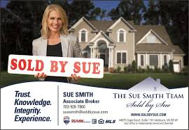 best real estate agents in ashburn virginia re max