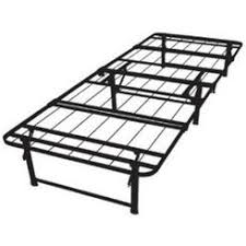 bed frames u0026 adjustable bases bed frame sears