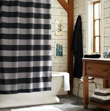Shower Curtains For Guys Cool Shower Curtains For Guys Shower Curtains For Bathroom Shower