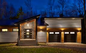 maibec wood siding review tucker homes construction in niagara