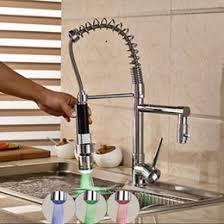 Kitchen Faucet Sale Canada by Canada Faucets Direct Supply Faucets Direct Canada Dropshipping