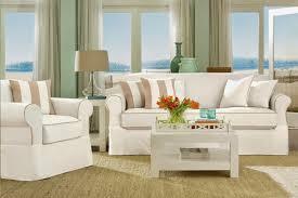 ikea slipcover sofa sofa s w ver 96 b0 0ar white sofa slipcovers cute white