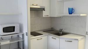 location appartement villeneuve loubet 06270 sur le partenaire