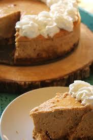 Favorite Thanksgiving Dessert 100 Best Thanksgiving Dessert Recipes Desserts Recipes For