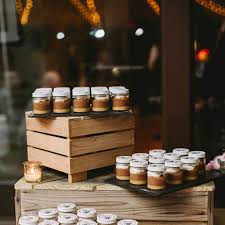 wedding favors for guests wedding favors ideas your guests actually want brides