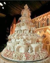 wedding cake bandung daniel and wedding gh universal bandung wedding cake