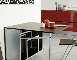 diy fold down table table decoration ideas