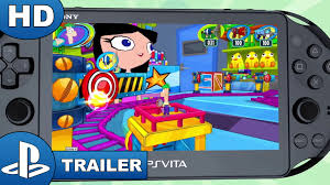 tom clancy u0027s rainbow six siege season pass trailer ps4 video