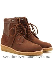 womens boots zealand zealand womens ankle boots best discount zealand womens