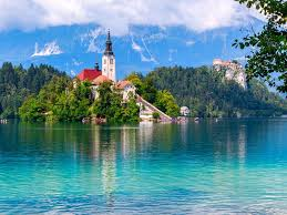 lake bled lake bled pearl of slovenia tour leger holidays