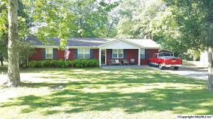 Todd Brickhouse by Listing 322 Todd Circle Albertville Al Mls 1068992