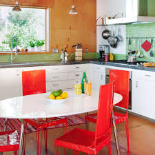 Interior Design Ideas For Kitchen Color Schemes Kitchen Ensemble Architecture Colorful Kitchens That Will Make