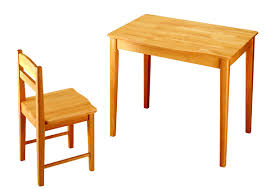 Chair Table Table And Chair Affordable Round Toddler Table And Chair Set