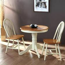 Farmhouse Style Dining Chairs Compact Farmhouse Dining Table And Chairs U2013 Cafegratitude Info