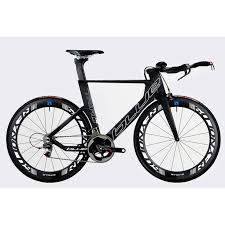 black friday bike sale 795 best tt bikes images on pinterest cycling triathlon bikes