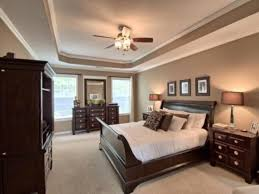 the best small bedroom designs neutral bedding master bedrooms