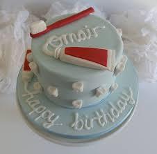 34 best the ivory owl cake company celebration cakes images on
