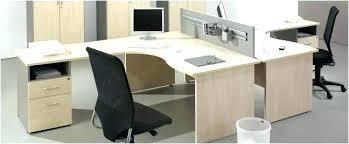 fourniture de bureau pas cher pour professionnel materiel bureau pas cher mobilier bureau scenari en situation avec