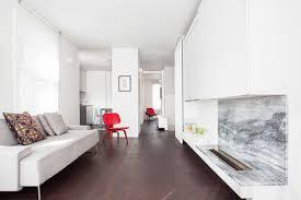 Long And Narrow Living Room Ideas by Decorating Long Narrow Living Room Ideas And Pictures Hamipara Com