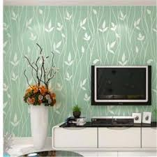 tapisserie chambre adulte papier peint chambre adulte achat vente pas cher