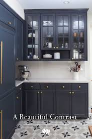 250 best kitchen cabinets u0026 interiors images on pinterest