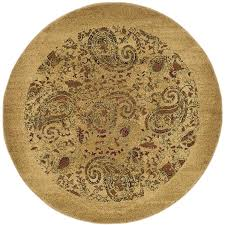 Cheap Round Area Rugs Flooring Lovely Lowes Rug Pad For Exciting Floor Decoration Ideas