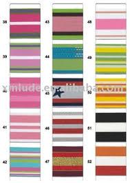 striped grosgrain ribbon wholesale polyester striped grosgrain ribbon buy stripe ribbon