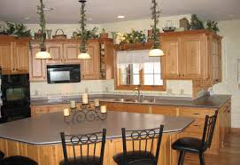 maple kitchen island kitchen startling maple kitchen island noteworthy maple kitchen