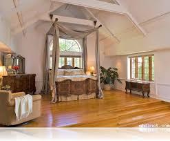 modern canopy bed designs small u0026 simple home design ideas