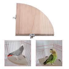 fan sticks online get cheap wood fan sticks aliexpress alibaba