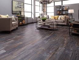 Dream Home Laminate Floor Cleaner Fall Flooring Season Gray Gallery Collection
