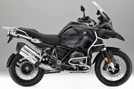 bmw 1200 gs adventure for sale in south africa 2017 bmw r1200gs adventure black special model adv