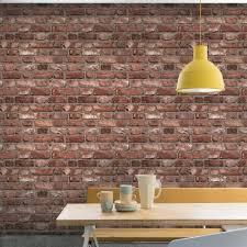 kitchen wallpaper u0026 bathroom wallpaper i want wallpaper