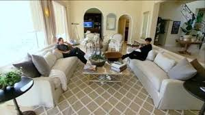 kris jenner home interior khloé shares marriage struggles as bruce and kris
