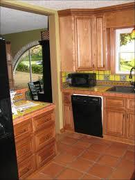 kitchen maple kitchen cabinets maple cabinets kitchen base