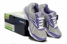 Barn Shoes Reebok Realflex Speed 3 0 Online Sverige Reebok 2015 Runtone