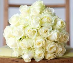 Send Flower Gifts - which the best online flowers gift delivery service for sending