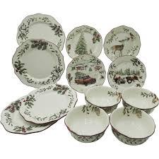 christmas dinnerware 38 christmas dinnerware sets walmart dinnerware unique christmas