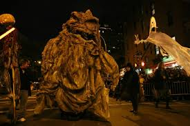 halloween new york city the nightmare before christmas puppets brandon hardy