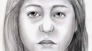 suffolk cops issue sketch of gilgo victim newsday